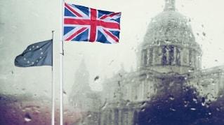 Mák Dorottya Virág: Újabb fontos állomás a Brexit folyamatában - nem kért további halasztást az Egyesült Királyság, 2020. december 31-én lejár az átmeneti időszak