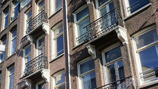 Fiscale implicaties herziening woningwet