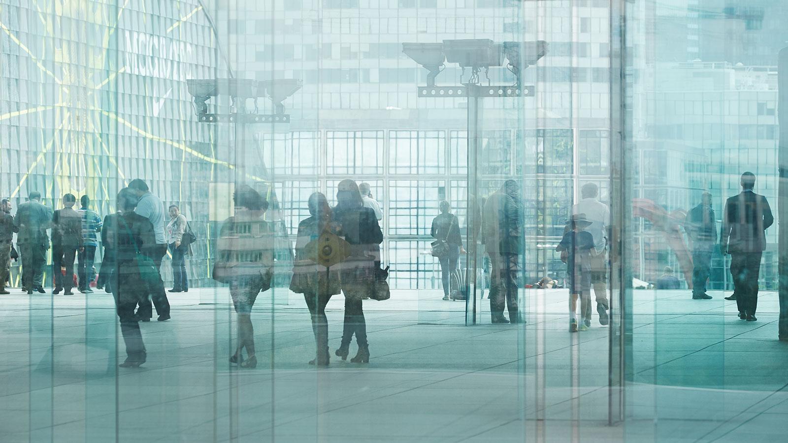 Nett Supervisor Berichtsvorlage Bilder - Beispiel Business ...