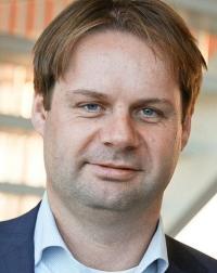 Antoine  Westerman