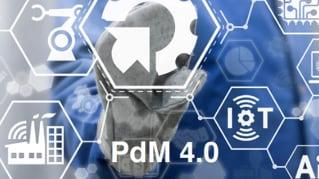 Predictive Maintenance 4.0 - Predict the unpredictable